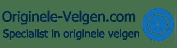 Originele velgen kopen? Originele-velgen.com