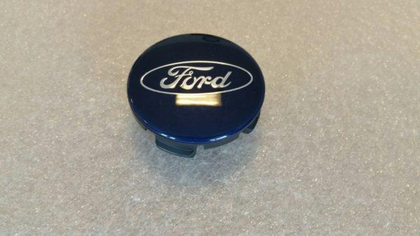 Naafdop Ford