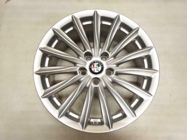 Alfa Giulia 17inch 156107470 1