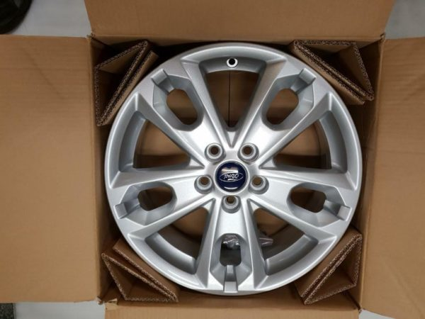 Velg Ford Transit Connect Tourneo 17inch