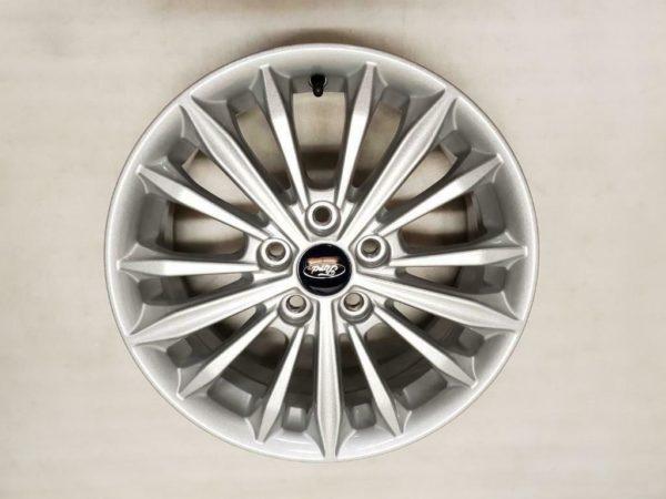 Velgen Ford Focus 16inch 2246321
